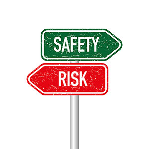 CPD Courses. safetyrisk